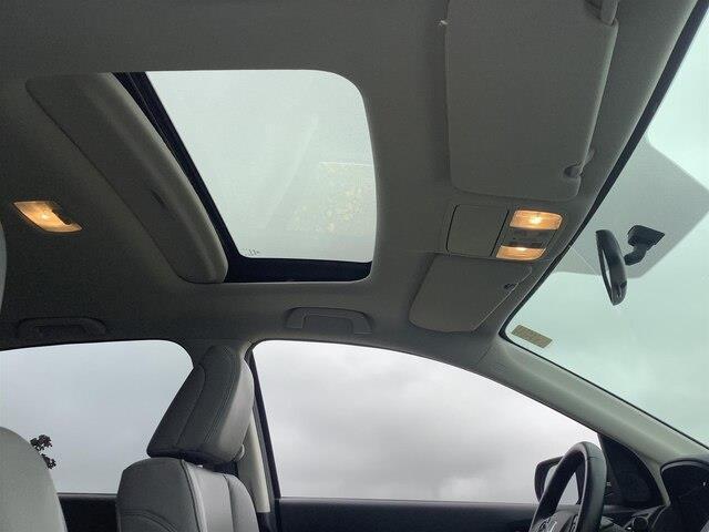 2016 Honda CR-V EX-L (Stk: P0847) in Orléans - Image 15 of 22