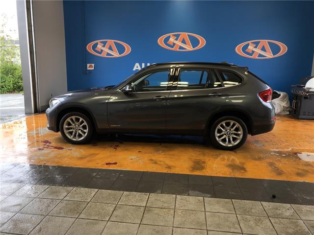 2015 BMW X1 xDrive28i (Stk: 15-Y27943) in Lower Sackville - Image 2 of 18