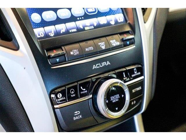 2020 Acura TLX Elite A-Spec (Stk: 18744) in Ottawa - Image 5 of 30