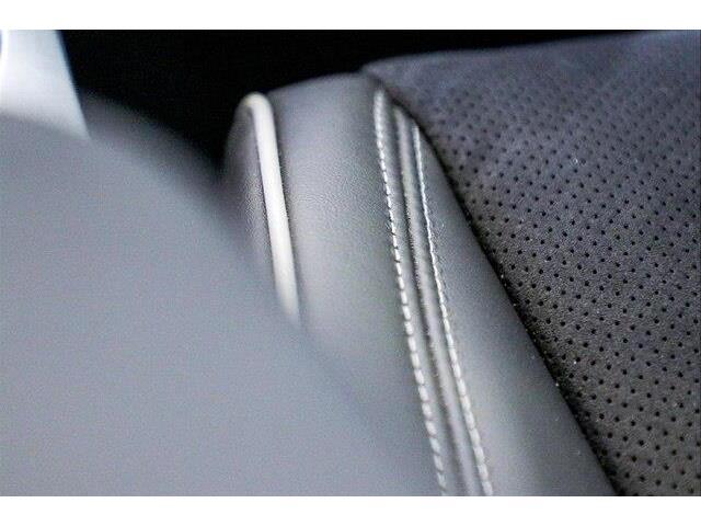 2020 Acura TLX Elite A-Spec (Stk: 18744) in Ottawa - Image 11 of 30