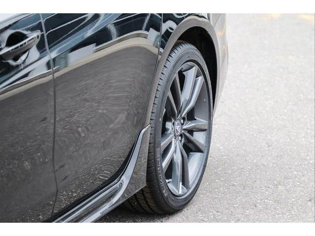 2020 Acura TLX Elite A-Spec (Stk: 18744) in Ottawa - Image 23 of 30