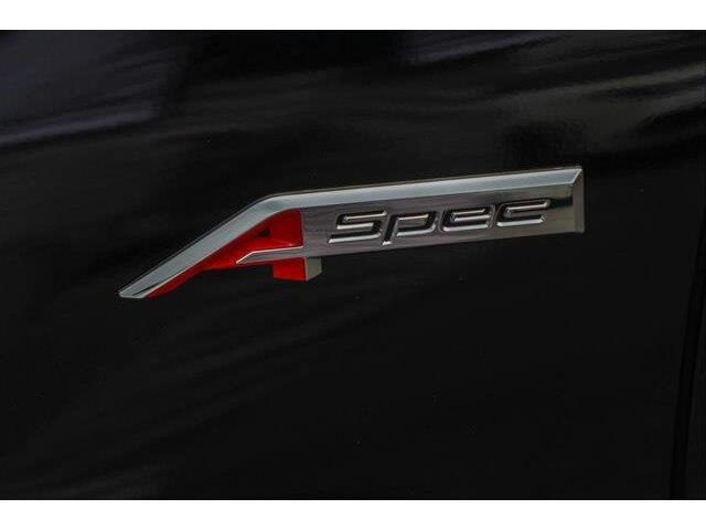 2020 Acura TLX Elite A-Spec (Stk: 18744) in Ottawa - Image 24 of 30