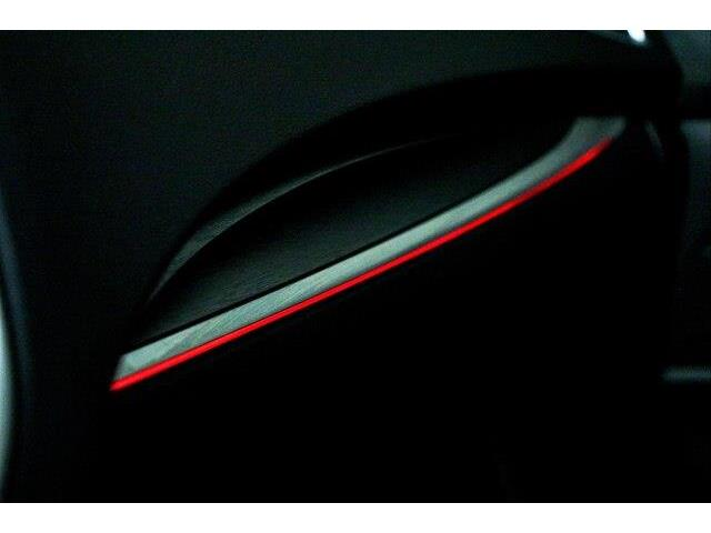 2020 Acura TLX Elite A-Spec (Stk: 18744) in Ottawa - Image 29 of 30