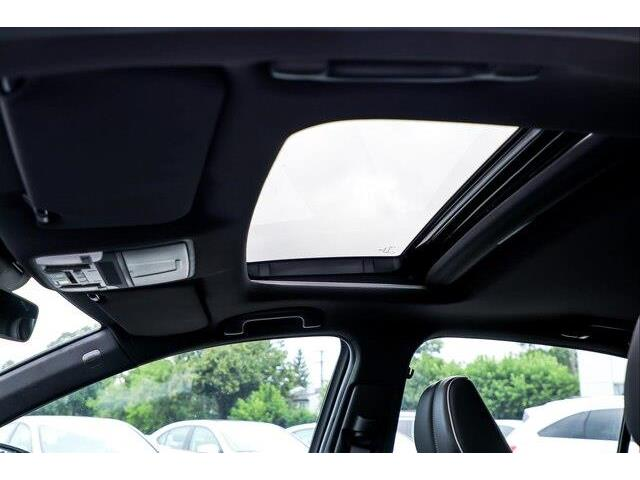 2020 Acura TLX Tech A-Spec (Stk: 18775) in Ottawa - Image 27 of 29