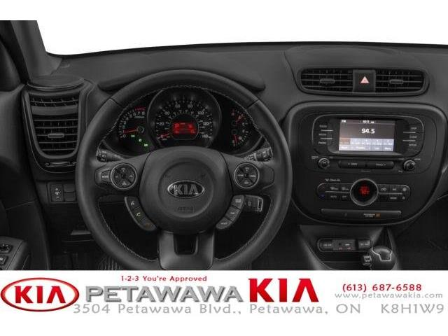 2018 Kia Soul  (Stk: 18118) in Petawawa - Image 4 of 9