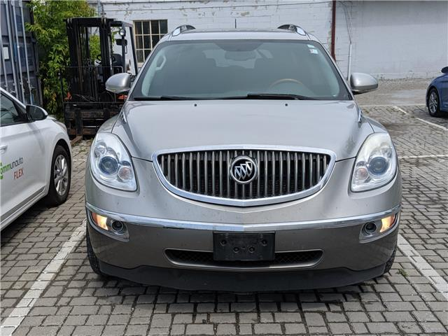 2008 Buick Enclave CX (Stk: H5125A) in Toronto - Image 2 of 8