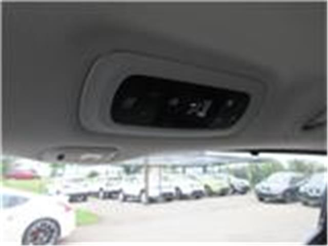2018 Chrysler Pacifica Touring-L Plus (Stk: 9325) in Okotoks - Image 22 of 40
