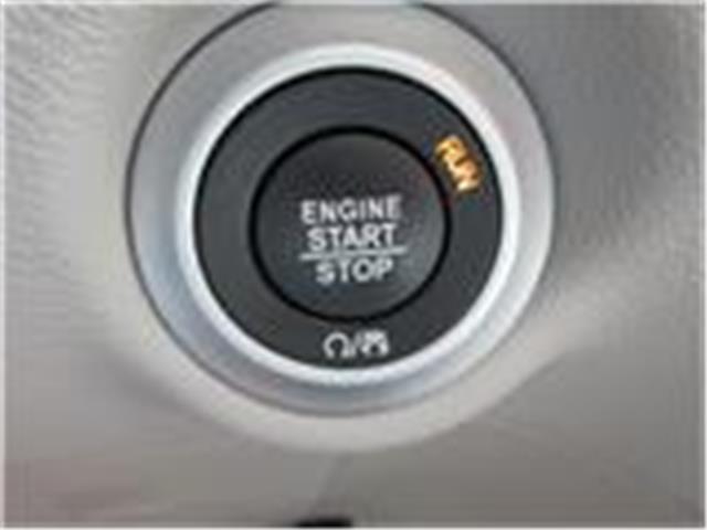 2018 Chrysler Pacifica Touring-L Plus (Stk: 9325) in Okotoks - Image 15 of 40