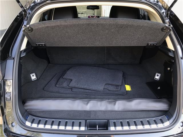 2019 Lexus NX 300  (Stk: 28663A) in Markham - Image 9 of 23
