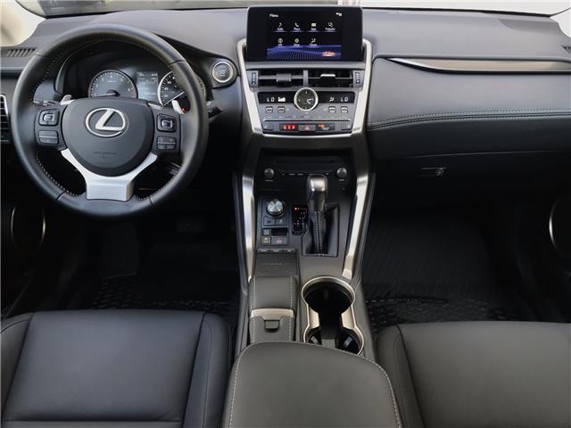 2019 Lexus NX 300  (Stk: 28663A) in Markham - Image 23 of 23