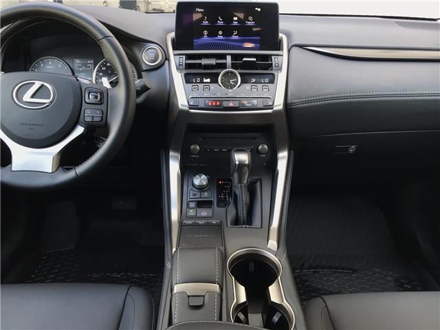 2019 Lexus NX 300  (Stk: 28663A) in Markham - Image 20 of 23