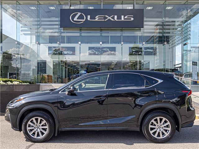 2019 Lexus NX 300  (Stk: 28663A) in Markham - Image 6 of 23