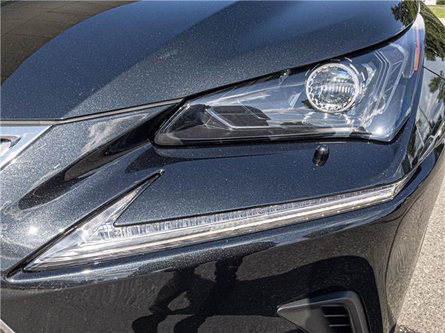 2019 Lexus NX 300  (Stk: 28663A) in Markham - Image 4 of 23