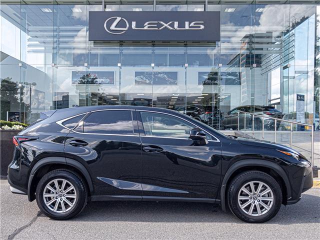 2019 Lexus NX 300  (Stk: 28663A) in Markham - Image 11 of 23