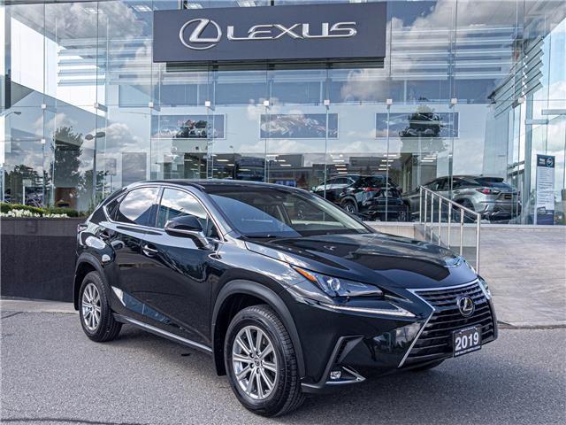 2019 Lexus NX 300 Base (Stk: 28663A) in Markham - Image 2 of 23