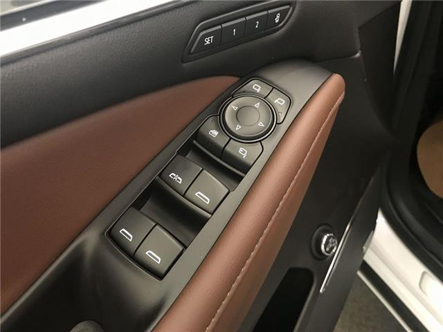 2020 Buick Enclave Avenir (Stk: 208848) in Lethbridge - Image 5 of 26