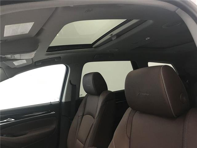 2020 Buick Enclave Avenir (Stk: 208848) in Lethbridge - Image 7 of 26