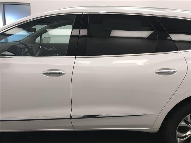 2020 Buick Enclave Avenir (Stk: 208848) in Lethbridge - Image 11 of 26