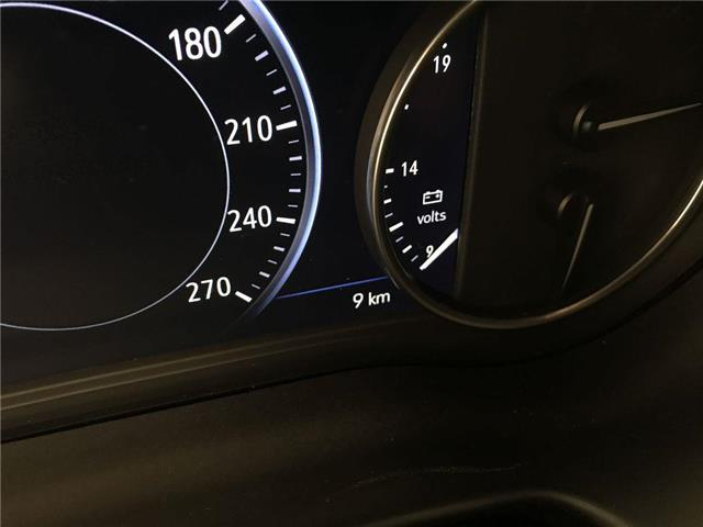 2020 Buick Enclave Avenir (Stk: 208848) in Lethbridge - Image 14 of 26