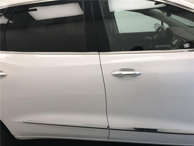 2020 Buick Enclave Avenir (Stk: 208848) in Lethbridge - Image 26 of 26