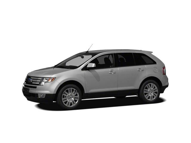 2010 Ford Edge Limited (Stk: 19895) in Chatham - Image 2 of 2