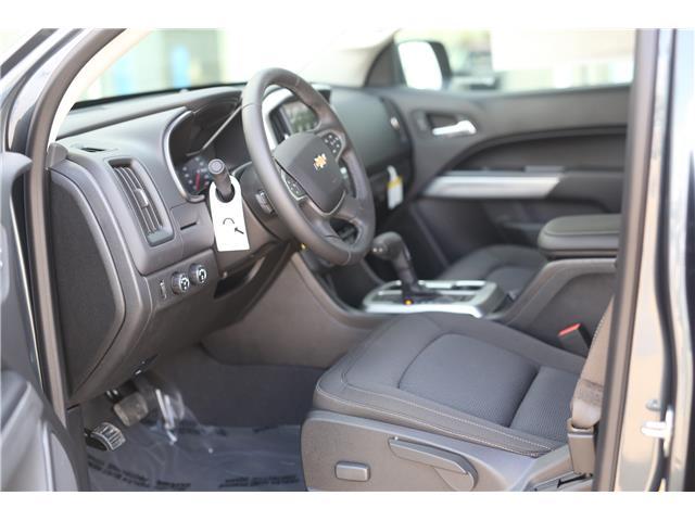 2019 Chevrolet Colorado LT (Stk: 58258) in Barrhead - Image 12 of 32