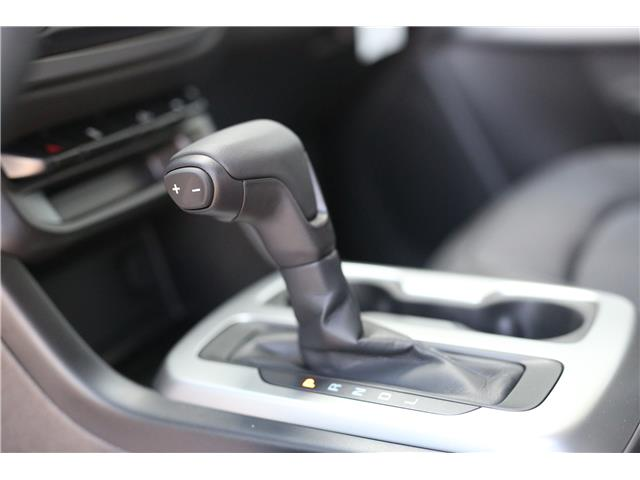 2019 Chevrolet Colorado LT (Stk: 58258) in Barrhead - Image 25 of 32