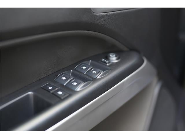2019 Chevrolet Colorado LT (Stk: 58258) in Barrhead - Image 11 of 32