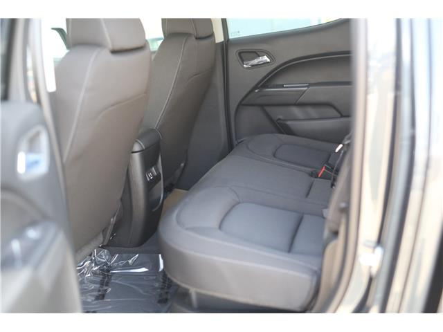 2019 Chevrolet Colorado LT (Stk: 58258) in Barrhead - Image 29 of 32