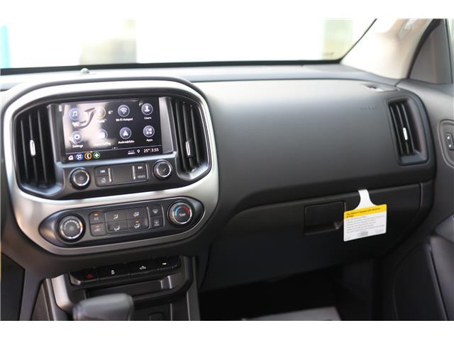 2019 Chevrolet Colorado LT (Stk: 58258) in Barrhead - Image 20 of 32