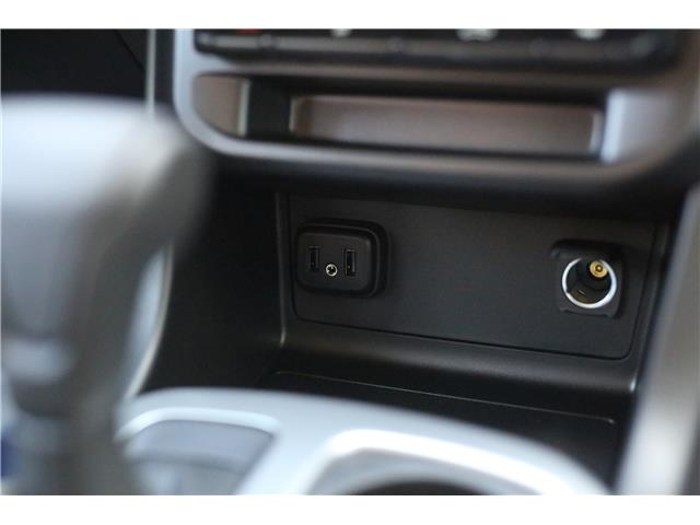 2019 Chevrolet Colorado LT (Stk: 58258) in Barrhead - Image 26 of 32