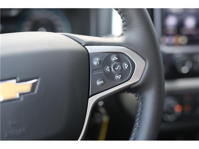2019 Chevrolet Colorado LT (Stk: 58258) in Barrhead - Image 19 of 32
