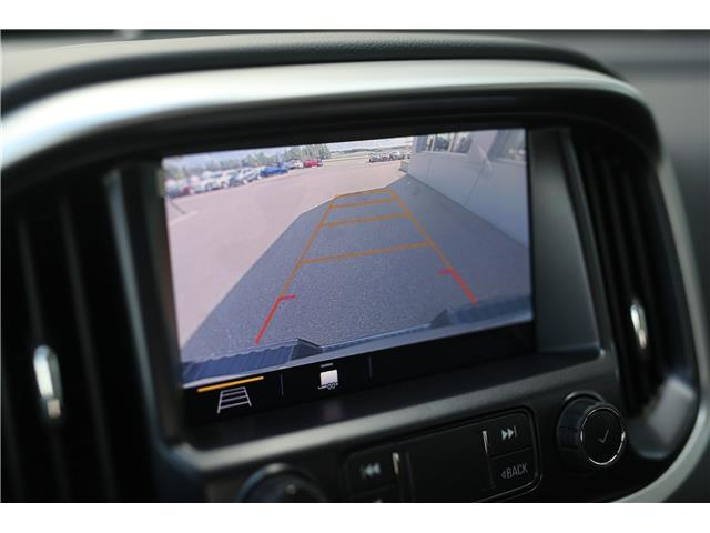 2019 Chevrolet Colorado LT (Stk: 58258) in Barrhead - Image 22 of 32