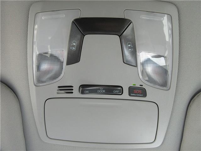 2019 Toyota Sienna LE 7-Passenger (Stk: 9432) in Okotoks - Image 19 of 28