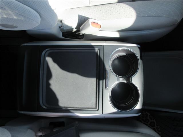 2019 Toyota Sienna LE 7-Passenger (Stk: 9432) in Okotoks - Image 20 of 28