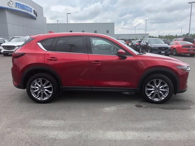 2019 Mazda CX-5 GT (Stk: 2098) in Ottawa - Image 6 of 20