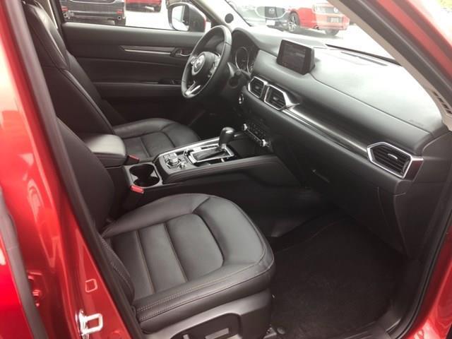 2019 Mazda CX-5 GT (Stk: 2098) in Ottawa - Image 20 of 20