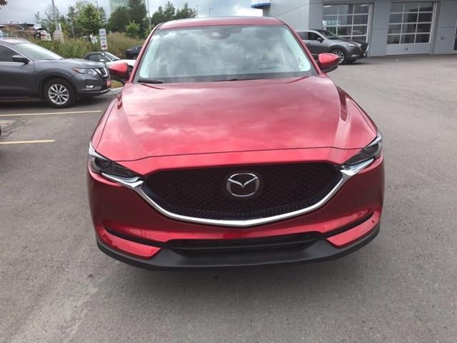 2019 Mazda CX-5 GT (Stk: 2089) in Ottawa - Image 2 of 20