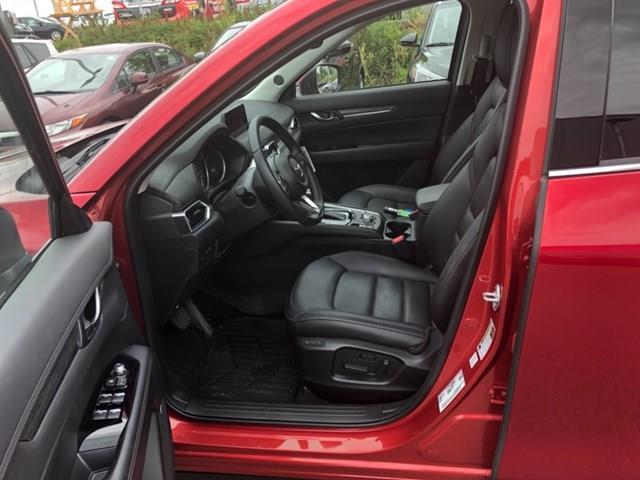 2019 Mazda CX-5 GT (Stk: 2089) in Ottawa - Image 12 of 20