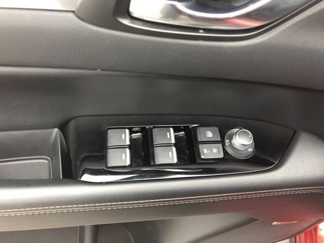 2019 Mazda CX-5 GT (Stk: 2089) in Ottawa - Image 13 of 20
