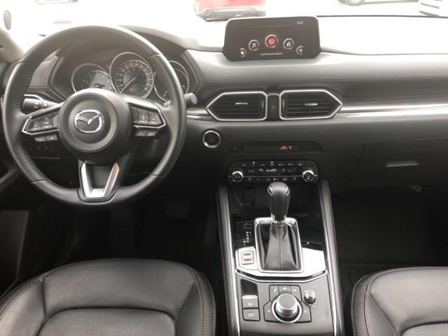 2019 Mazda CX-5 GT (Stk: 2089) in Ottawa - Image 14 of 20