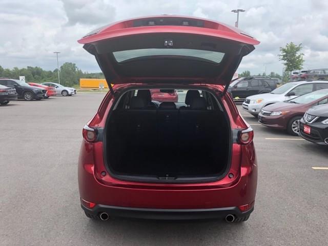 2019 Mazda CX-5 GT (Stk: 2089) in Ottawa - Image 17 of 20