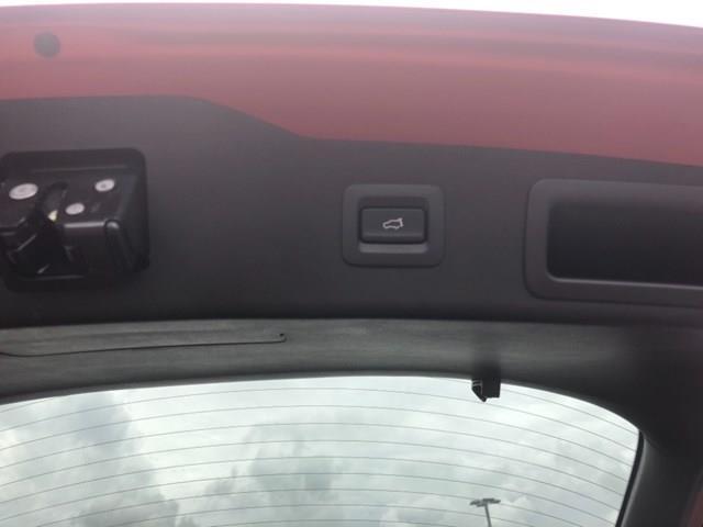 2019 Mazda CX-5 GT (Stk: 2089) in Ottawa - Image 18 of 20