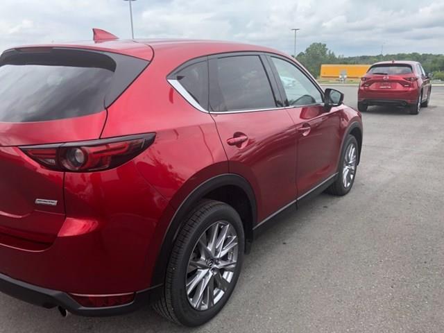 2019 Mazda CX-5 GT (Stk: 2089) in Ottawa - Image 20 of 20