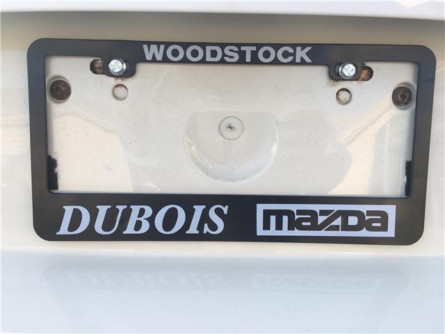 2007 Mazda MX-5 GS (Stk: UC5719) in Woodstock - Image 17 of 17