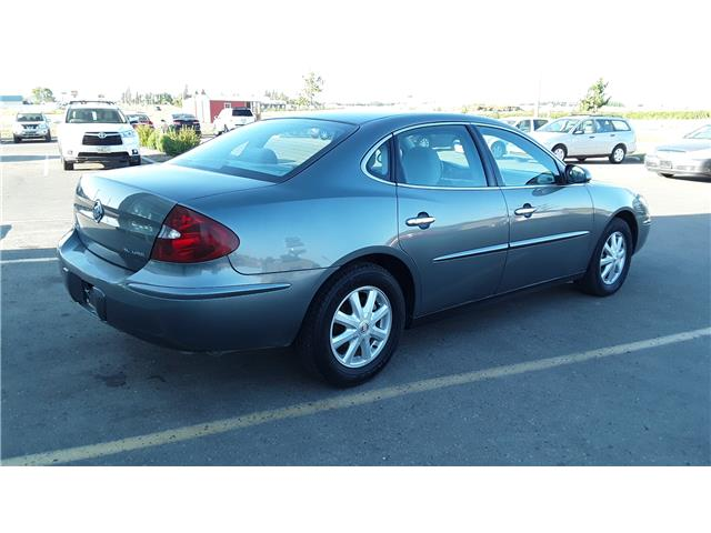 2005 Buick Allure CX (Stk: P517) in Brandon - Image 5 of 18