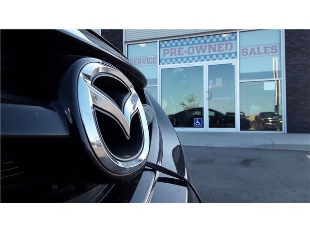 2013 Mazda MAZDA6 GT-I4 (Stk: P519) in Brandon - Image 3 of 17