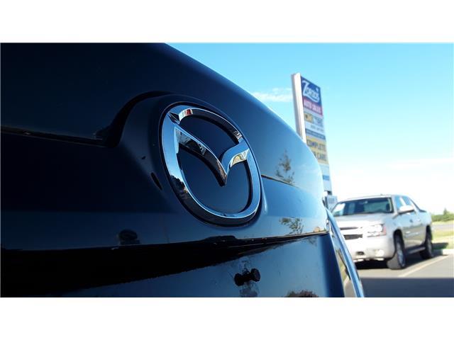 2013 Mazda MAZDA6 GT-I4 (Stk: P519) in Brandon - Image 13 of 17