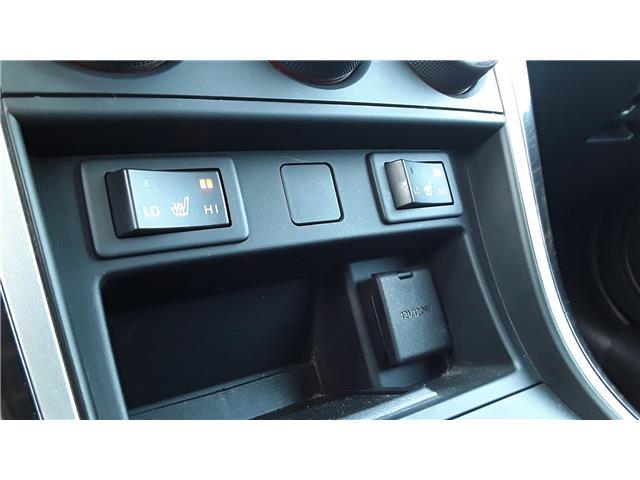 2013 Mazda MAZDA6 GT-I4 (Stk: P519) in Brandon - Image 10 of 17