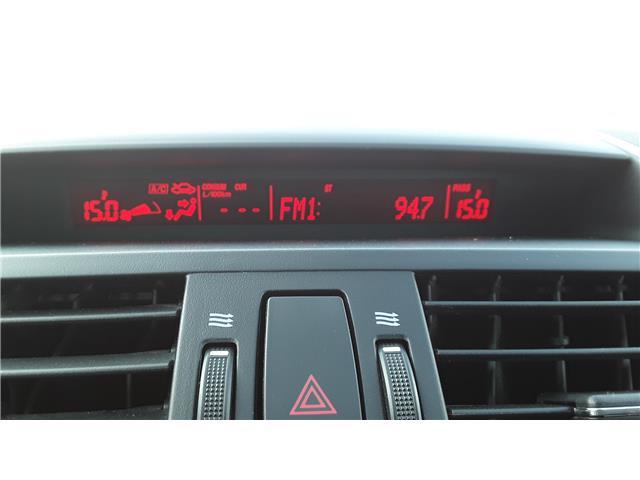 2013 Mazda MAZDA6 GT-I4 (Stk: P519) in Brandon - Image 15 of 17